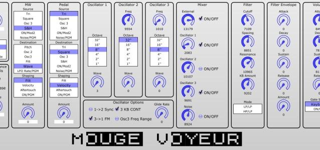 mougue_voyeur