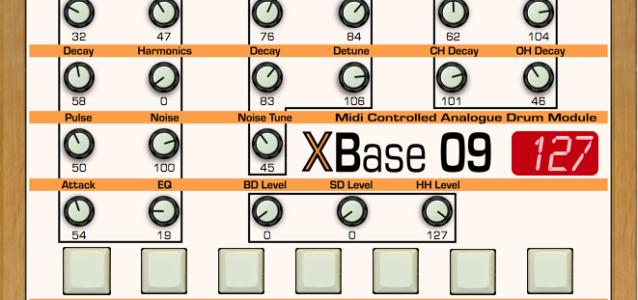 XBase09_1_0_Alpha