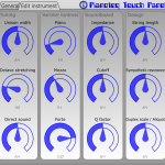 pianoteq_touch_panel-edit_instrument