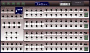 refacedx-panel-20161225