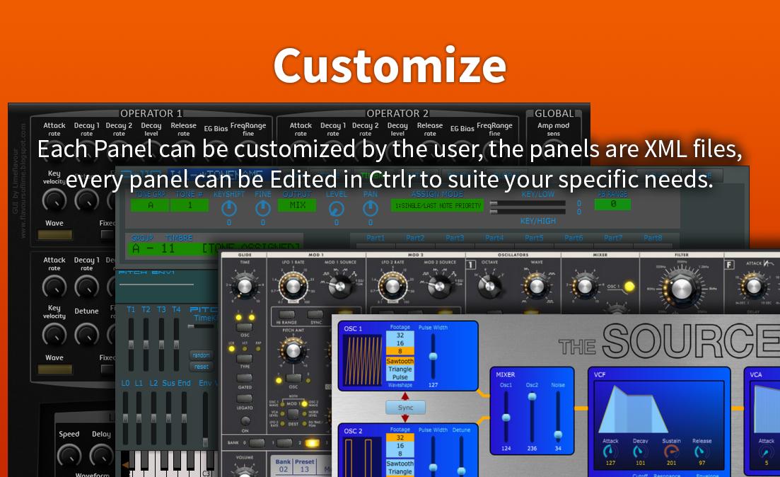 Ctrlr_customize2