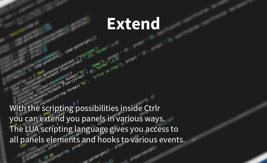 Ctrlr_extend2