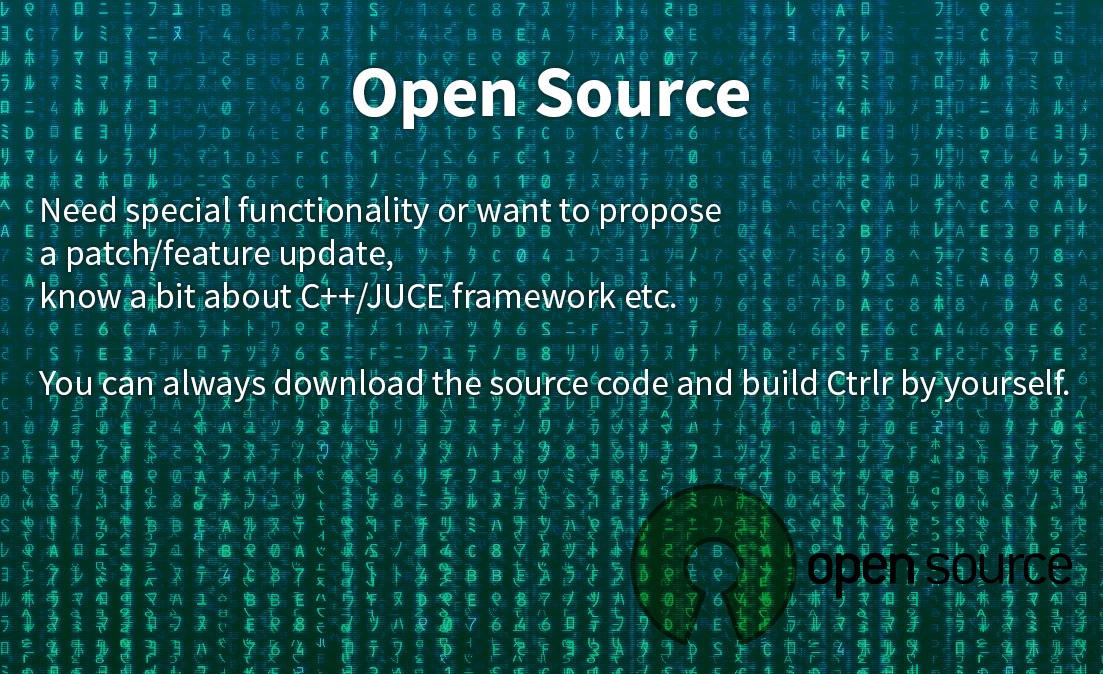Ctrlr_opensource2