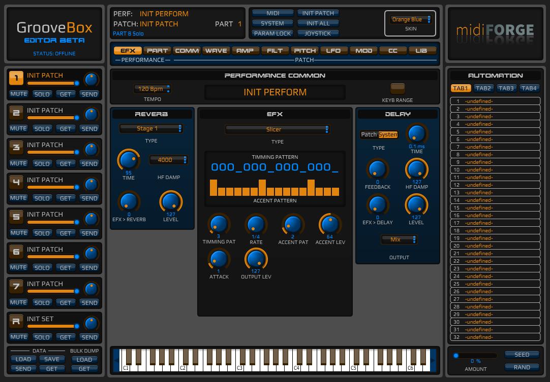 GrooveBox Editor_1