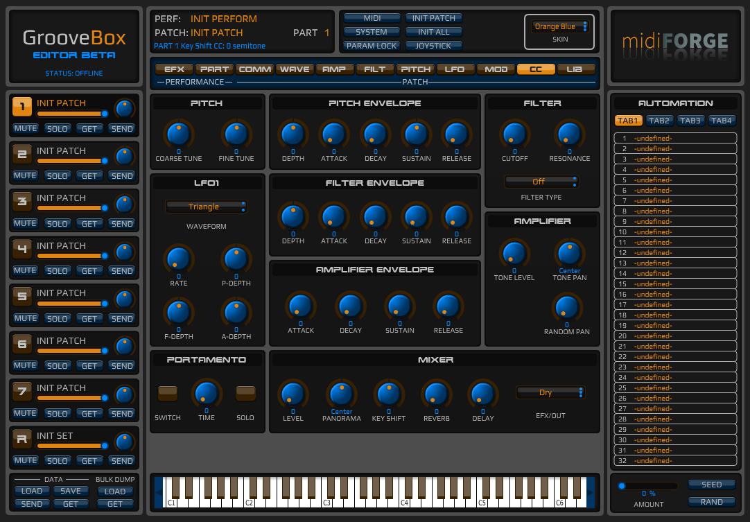 GrooveBox Editor_10
