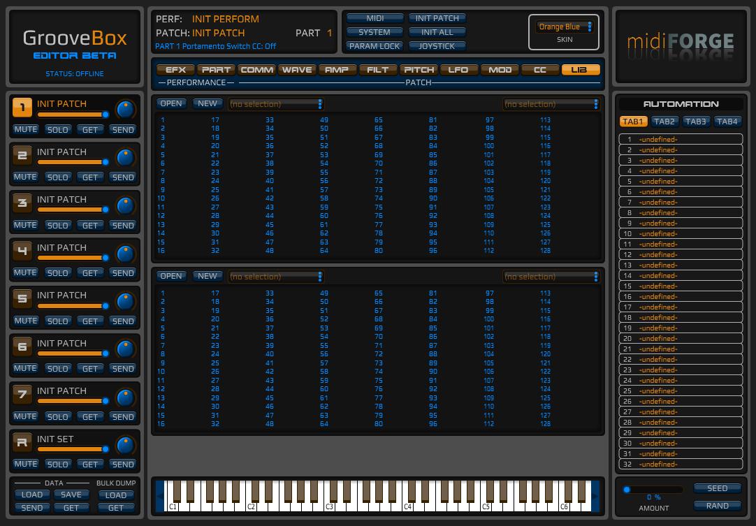 GrooveBox Editor_11