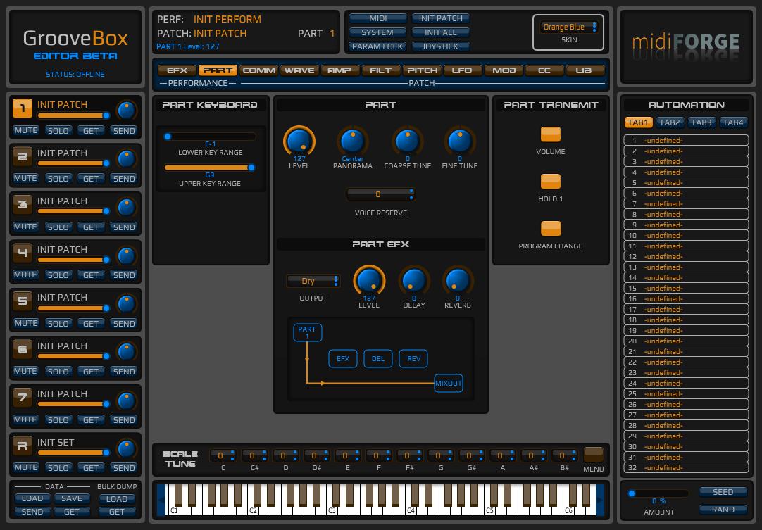 GrooveBox Editor_2
