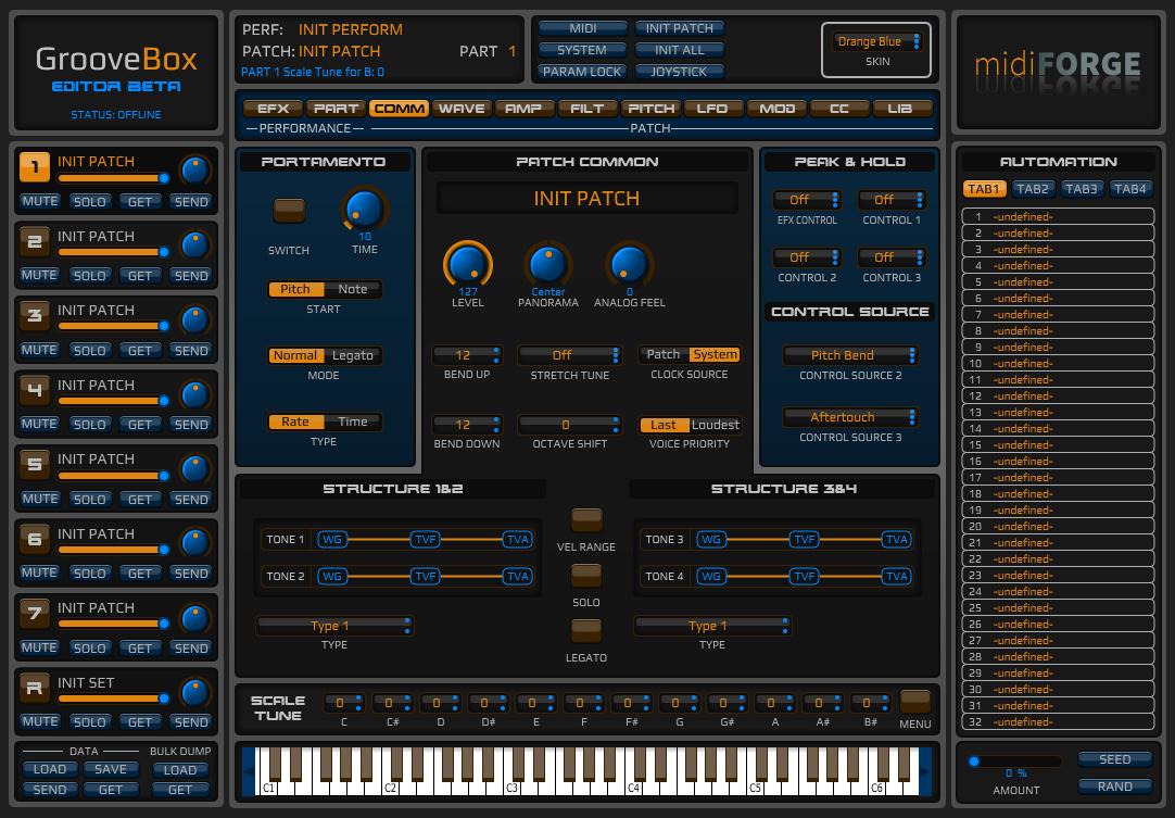 GrooveBox Editor_3
