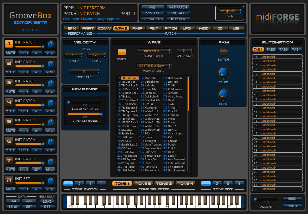GrooveBox Editor_4