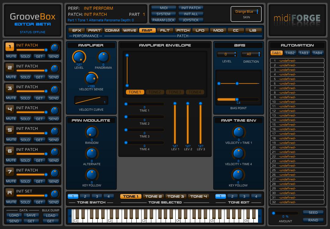 GrooveBox Editor_5