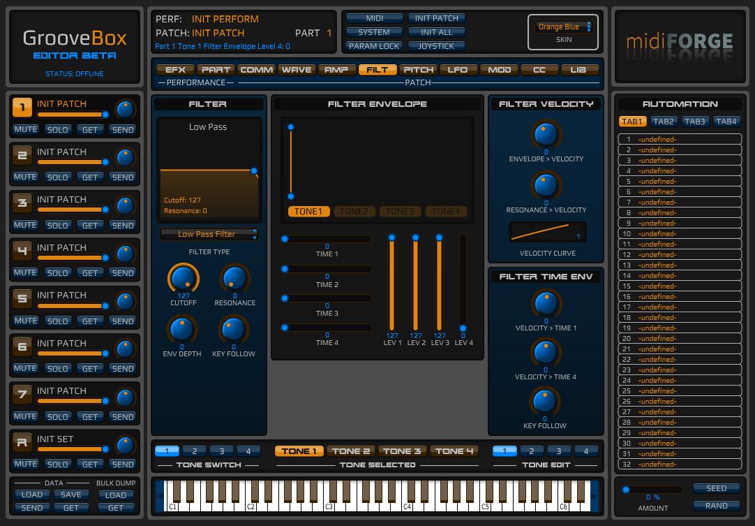 GrooveBox Editor_6
