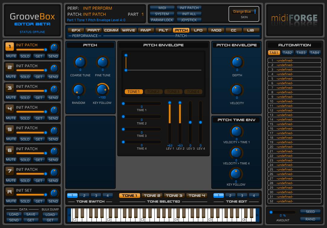 GrooveBox Editor_7