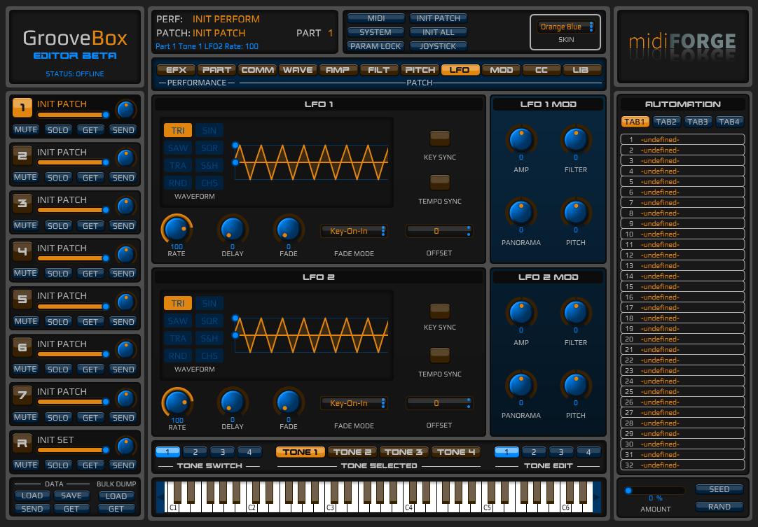 GrooveBox Editor_8