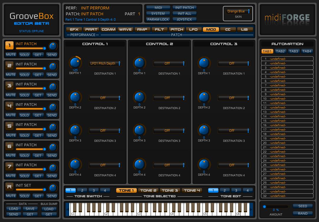 GrooveBox Editor_9