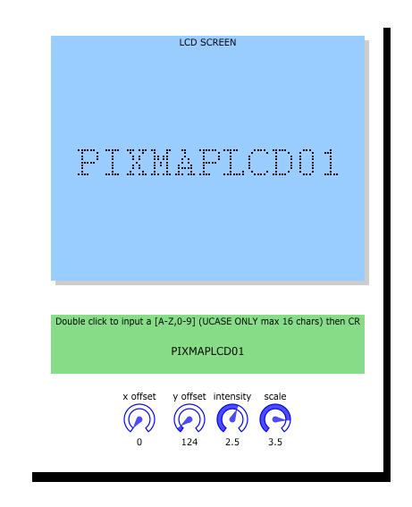 pixmap.png