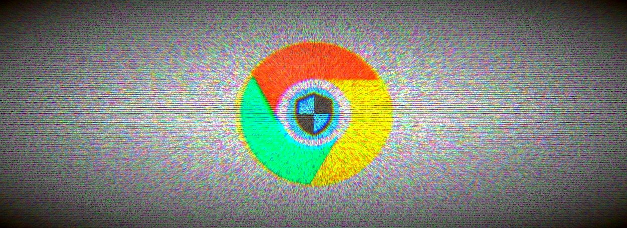 Quick Fix To Resolve Windows 10 Firewall Blocking Google Chrome
