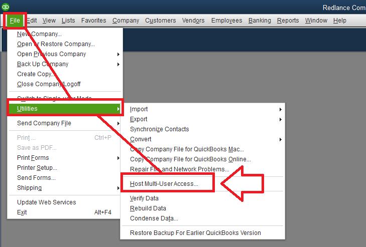 Host-Multi-user-Access-in-QuickBooks-02