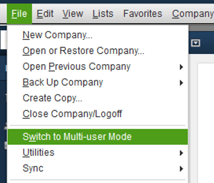 Switch-to-multi-user-mode-6