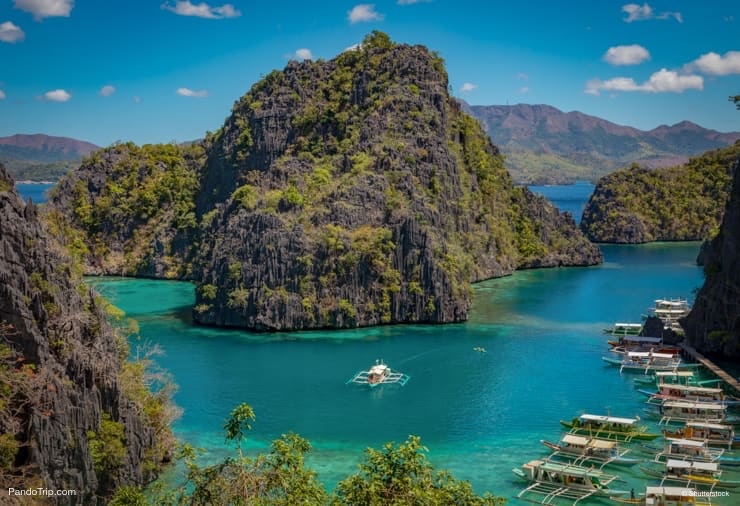Best things to do in Philippines