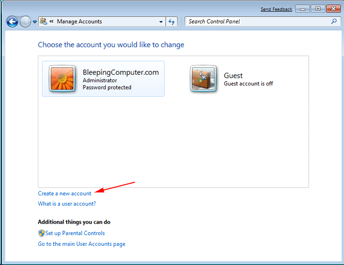 Create-a-new-Windows-Admin-User
