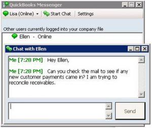 Enable-QuickBooks-Messenger
