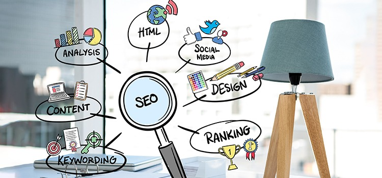How To Become An SEO Expert In 2021 (Step-By-Step Guide)