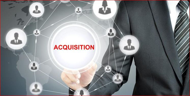 Private Equity Firms Look For Before Acquisition