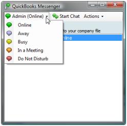 QuickBooks-Messenger-Chat