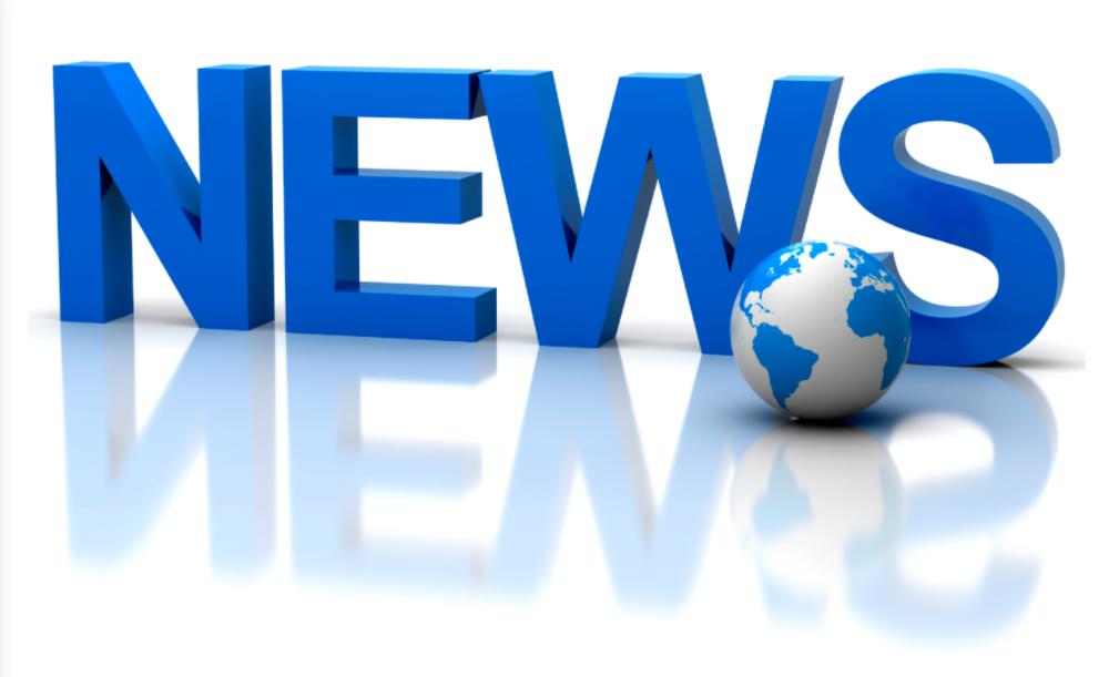 online news websites