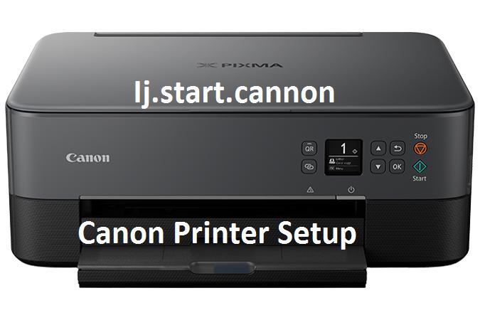 Ij.start.cannon