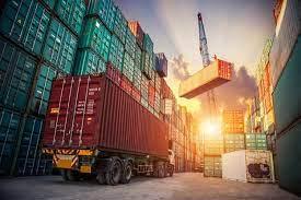 GAT Logistics solution