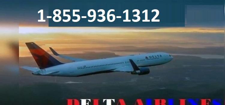 delta customer