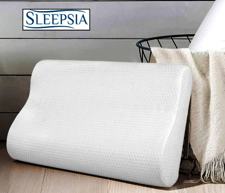 Cervical Pillow
