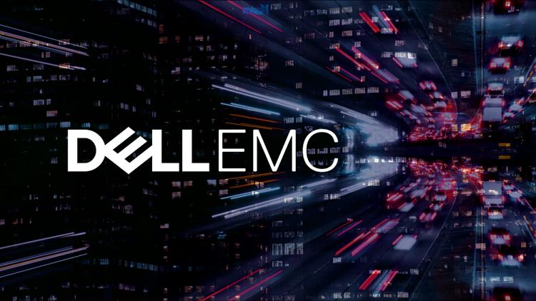 Dell EMC Exam