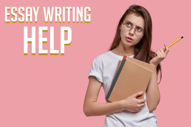 4 Major Things to Keep in Mind while Writing Your Paper