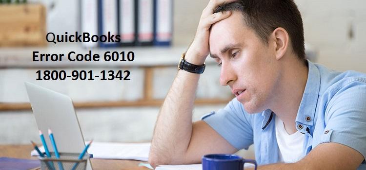 Quickbooks-Error-Code-6010
