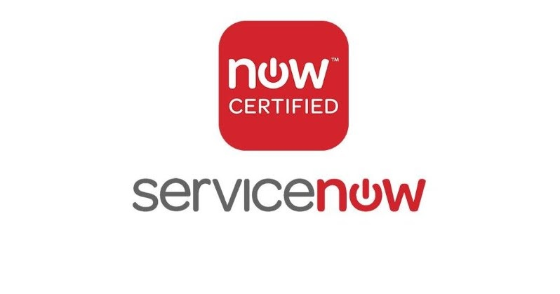 ServiceNow CIS-Discovery Exam Questions