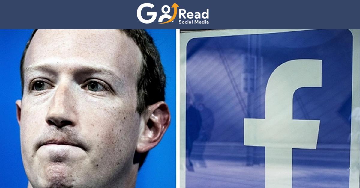 buy-facebook-likes-australia
