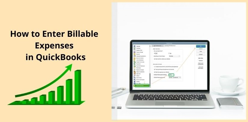 billable-expenses