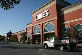 6 Things You Did Not Know You Could Find at Lowes
