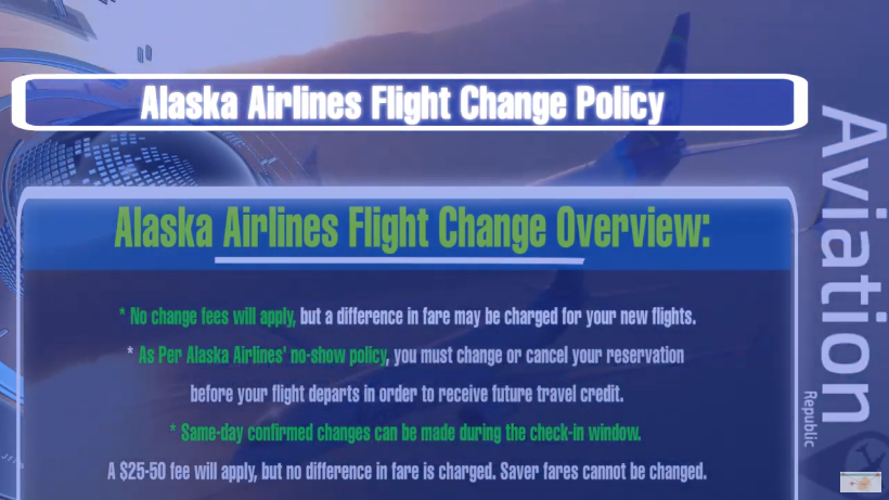 alaska-airlines-flight-change-policy
