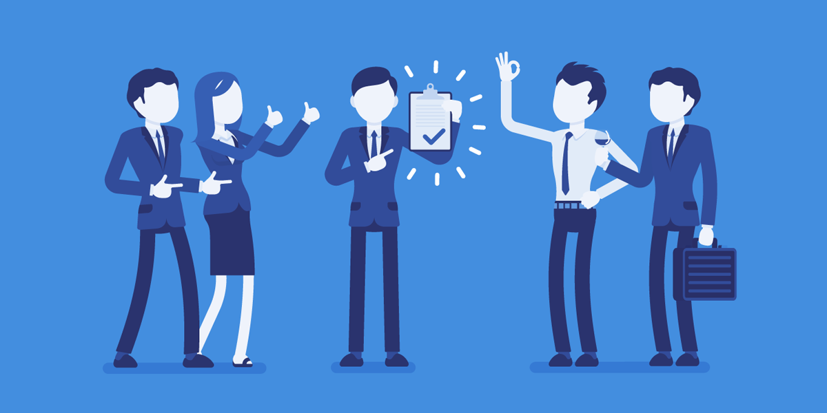 Effective Employee Recognition Programs