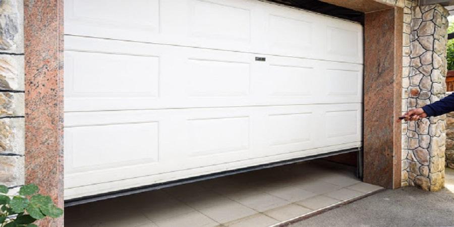 garage door repair Windsor