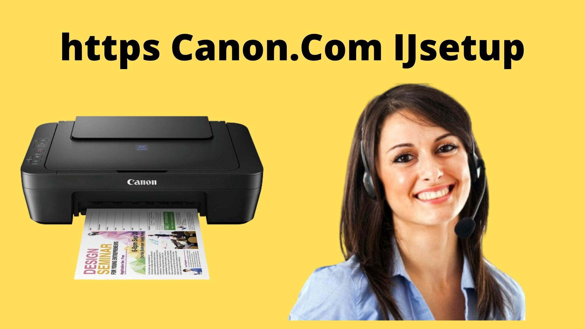 https-Canon.Com-IJsetup