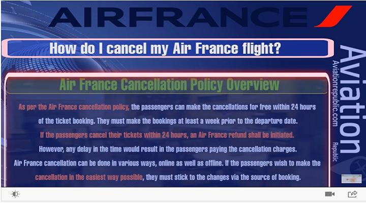 air-france-cancellation