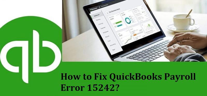 QuickBooks-Error-15242v