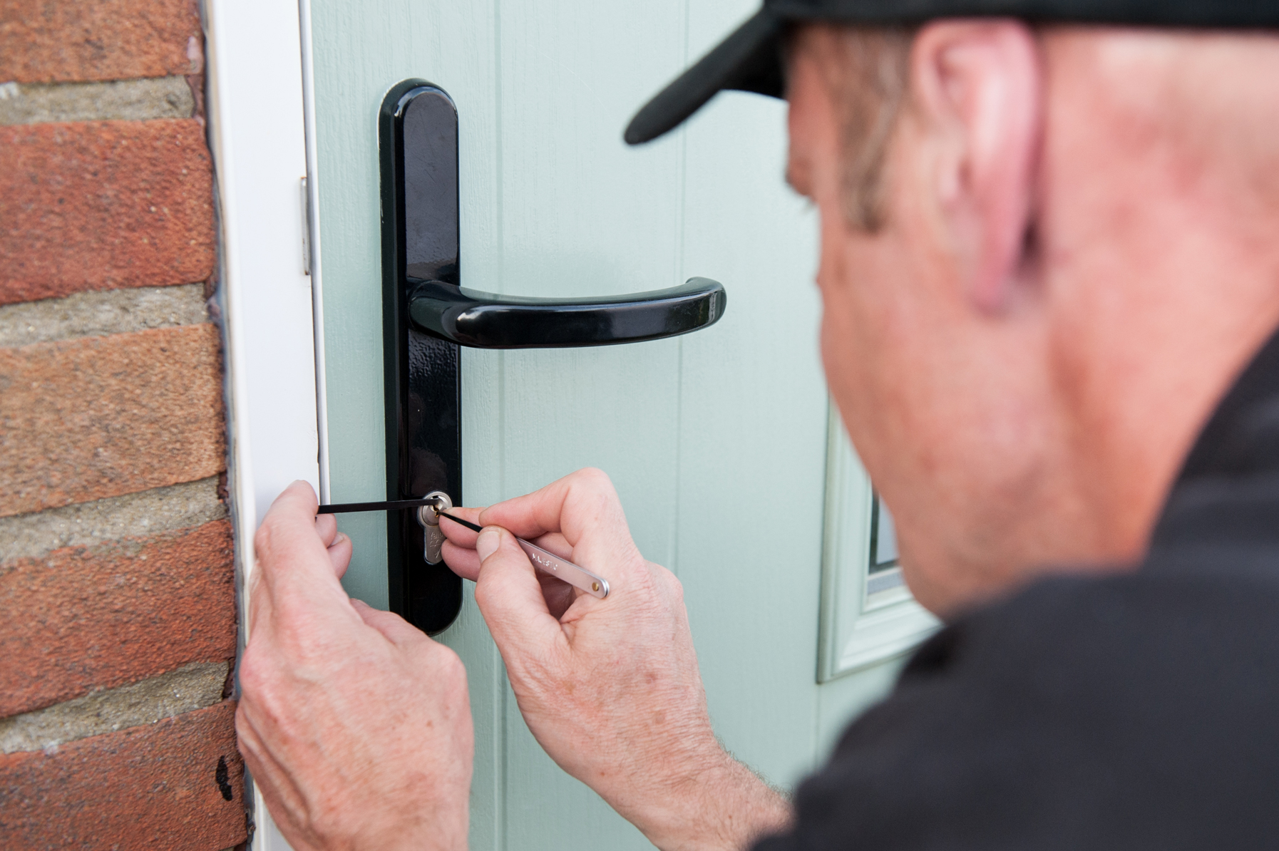 locksmith in Jacksonville FL