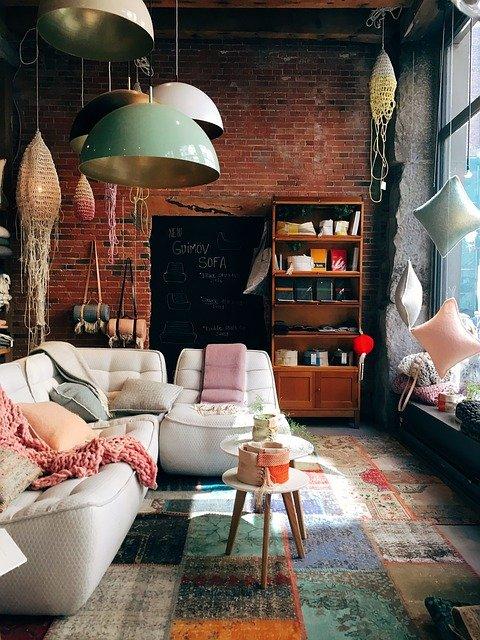 indoor comfort solution