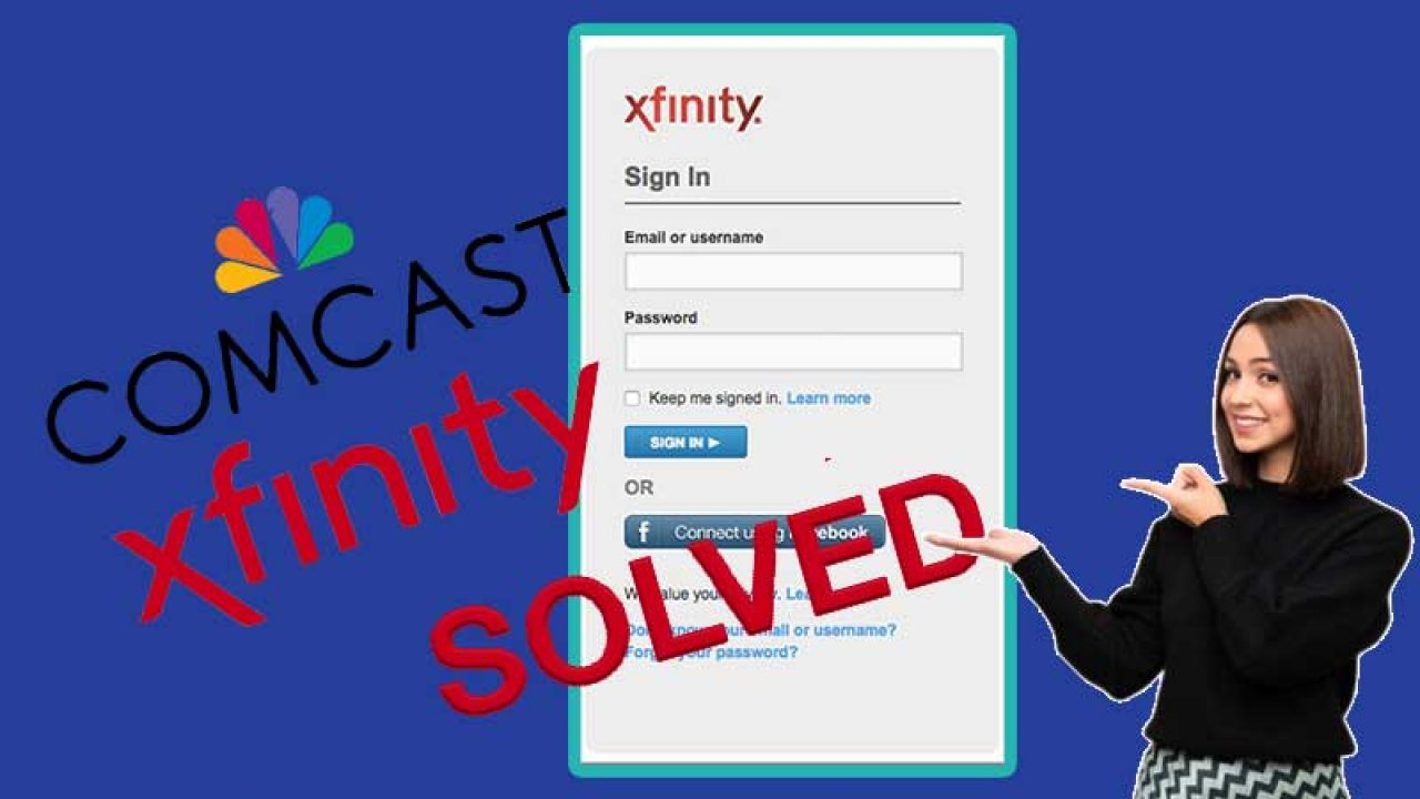 comcast-email-settings